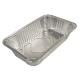 Plats gastronormes aluminium (mm) 1570 cc