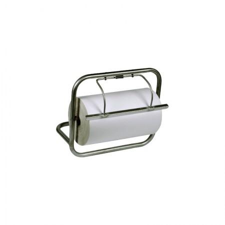 Dérouleur bobine papier