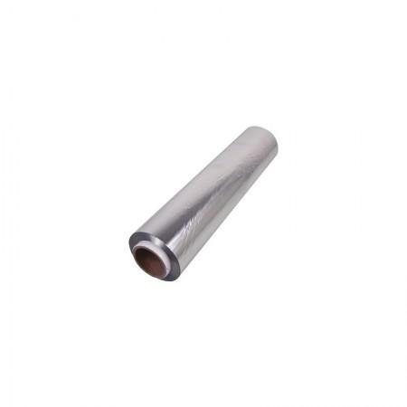Aluminium professionnel en rouleau (m)