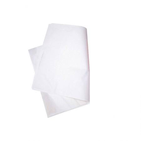 Feuilles papier ingraissable traité WS, 350x500 mm