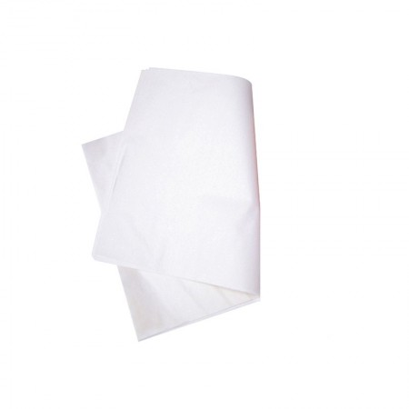 Feuilles papier traité WS, 350x500 mm