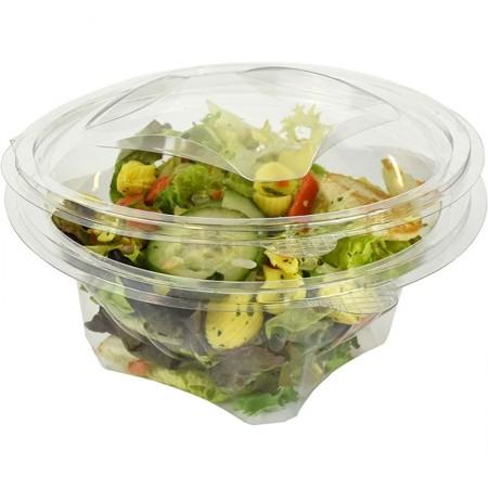 "Bols à salade rond ""Essentiel"", Ø 174xh. 90 mm"