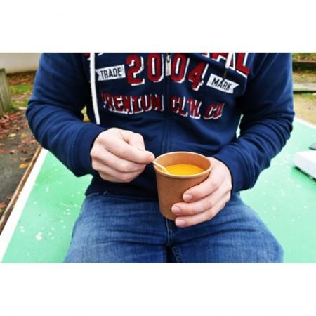 Kits soupe, Ø 90 haut/Ø 73 basxh.86mm