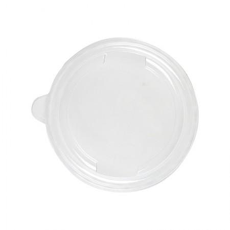 Couvercles ronds, Øètre 156mm
