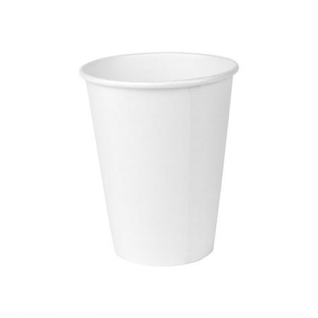 Gobelets boissons chaudes, Ø.90xh. 110 mm