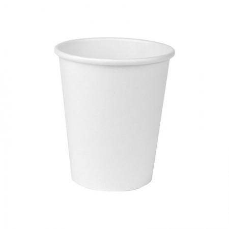 Gobelets boissons chaudes, Ø.80xh. 82 mm