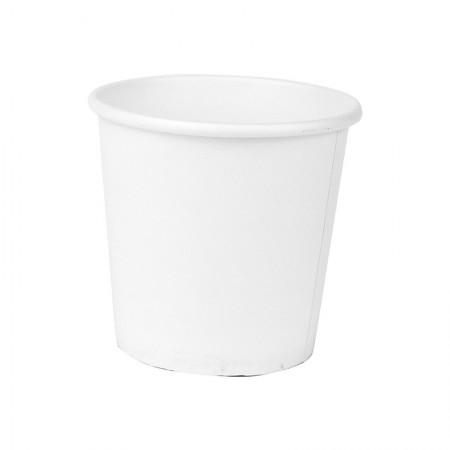 Gobelets boissons chaudes, Ø.62xh. 62 mm