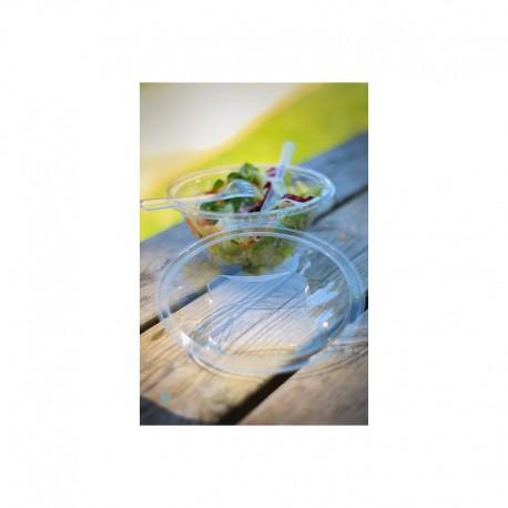 Bols à salades Sekipack, Ø 137xh. 80 mm