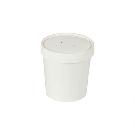 Kits soupe, Ø 116xh. 68 mm