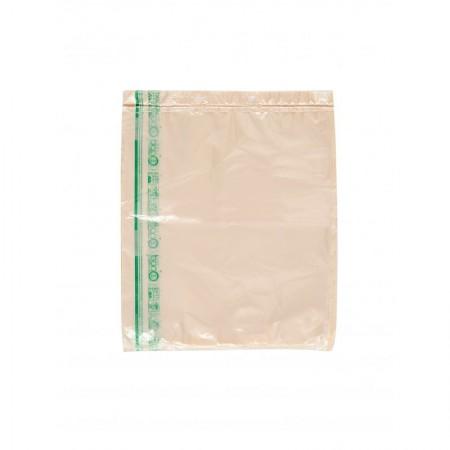 Sacs bagO biosourcés, 170x240 mm