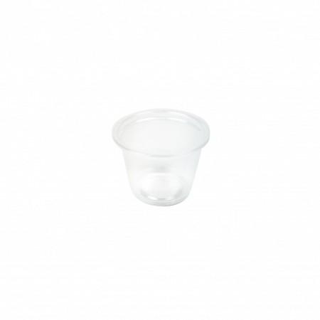 Pots a sauce Ronds - diam 45/29xh. 33 mm
