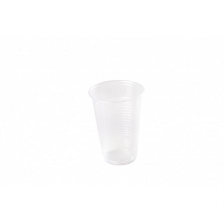 Gobelet - diam 70xh. 96 mm