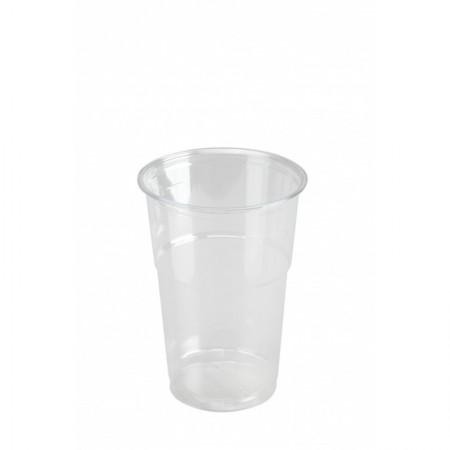 Gobelet - diam. 78xh. 90 mm