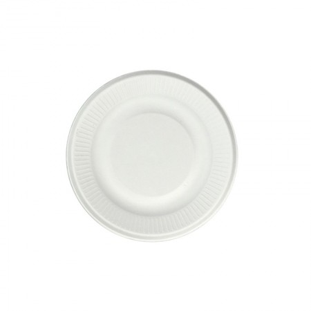 Assiette ronde Rondopack - diam. 150 mm