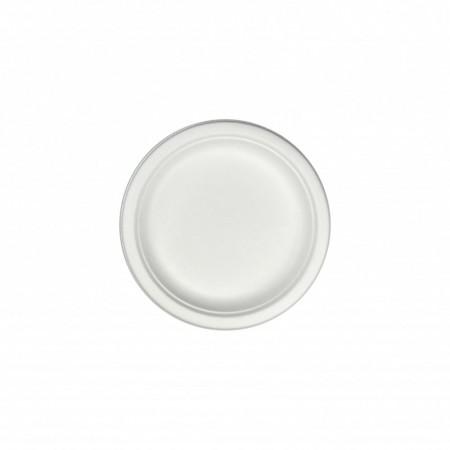Assiette ronde Rondopack - diam. 171 mm