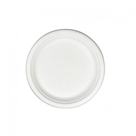 Assiette ronde Rondopack - diam. 225 mm