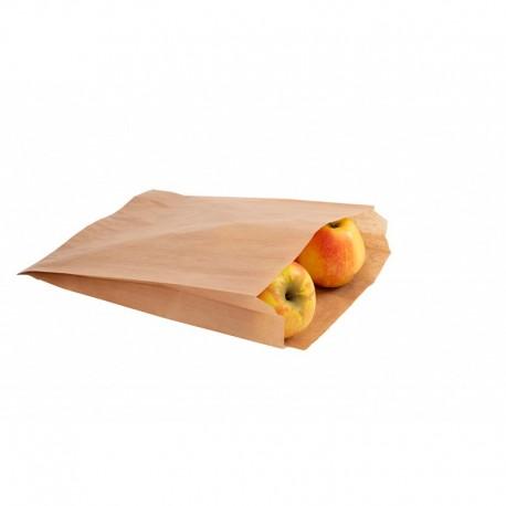 Sacs fruits et legumes 3kg - 240/35+35x350 mm