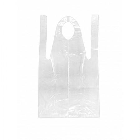 Tabliers - 700x1 200 mm