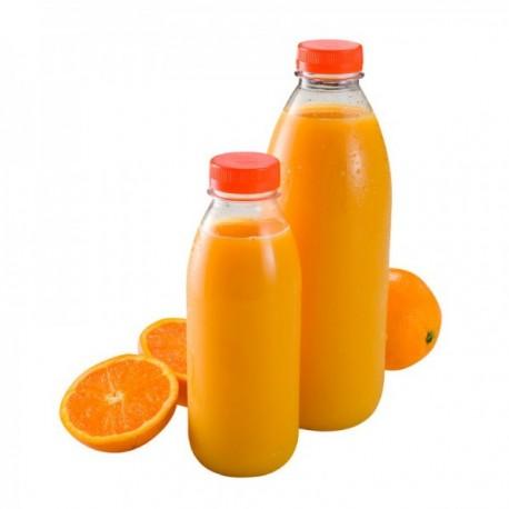 Bouteilles PET 250 ml