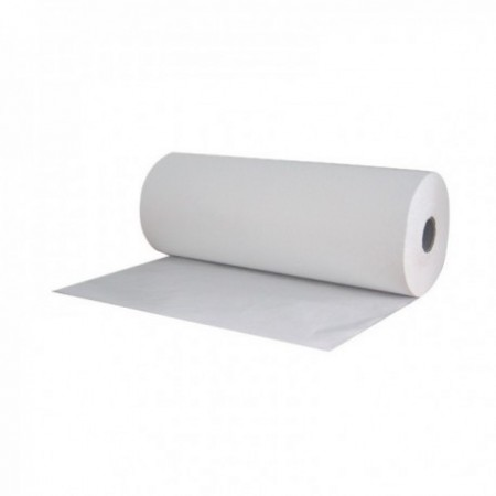 Bobines papier thermoscellable (cm) Sans imp.