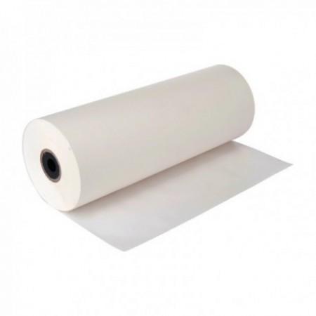 Papier antidessiccation - Sans impression (cm)