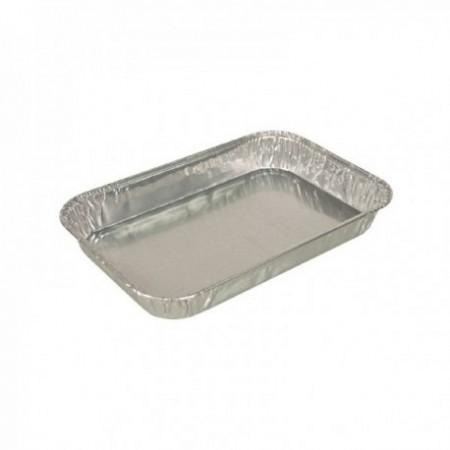 Plats aluminium (mm) 1000 cc
