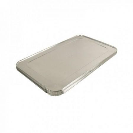 Grands plats aluminium super gastronormes (mm)