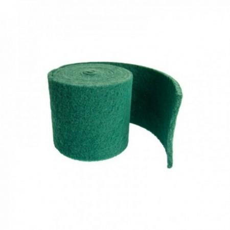 Abrasifs récurrants en rouleau (m)